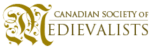 Canadian Society of Medievalists