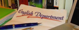 MSVU English Department