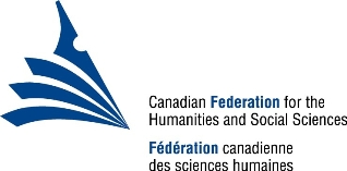 Canadian Federation for the Humanities and Social Sciences