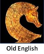 Research on Old English.Click for more info.