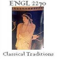 ENGL 2270: Click for more course info