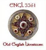 ENGL 3361