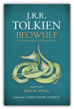 Tolkien's Beowulf