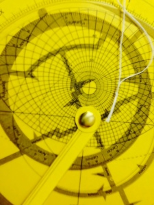 Kzoo astrolabe