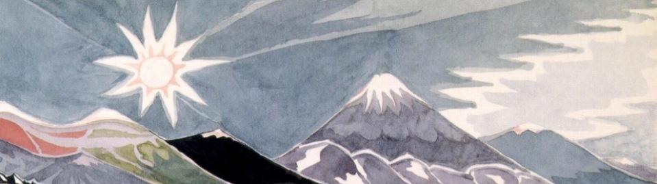 ENGL 4475 Studies in Medievalism Tolkien & Myth-making