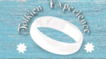 Tolkien Experience Podcast logo